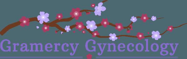 Gramercy Gynecology