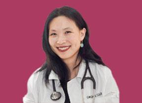 Connie Liu MD., FACOG