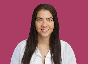 Julia Jaffe, MD
